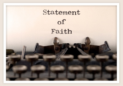 Statement-of-Faith3
