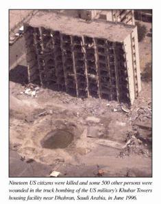 Khobar_Towers