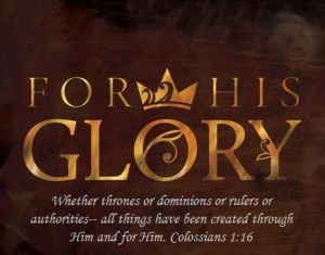 For-His-Glory