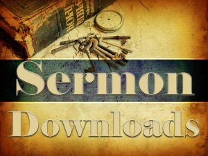 Click the picture to listen to this sermon