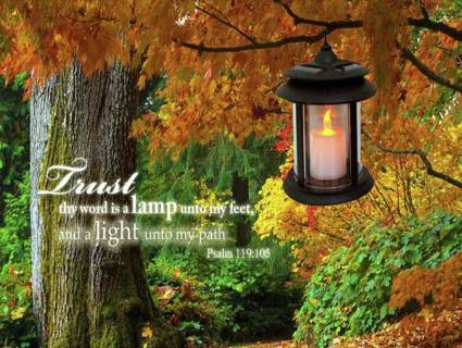 Click the picture to listen to the sermon