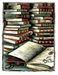 big-beautiful-stack-of-books-231x300