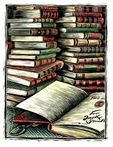 big-beautiful-stack-of-books-231x300