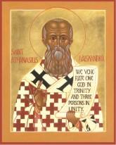 Ikone_Athanasius_von_Alexandria