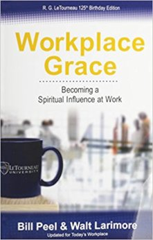 workplace grace