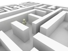 maze_choices