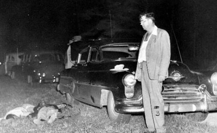 Jim Crow wasn'tinevitable