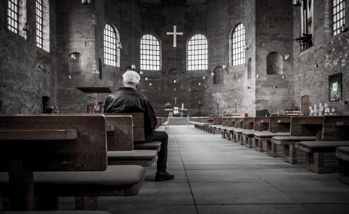The regulative principle (again) and worship onSundays